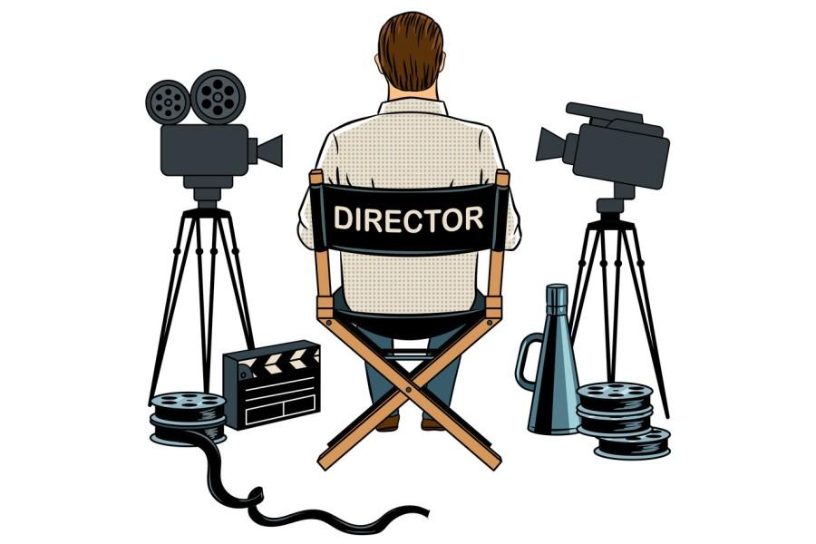 produkcja reklam filmowych