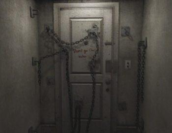 emocje i adrenalina w escape room